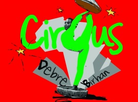 Cirkus Debre Berhan
