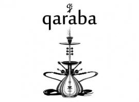 Qaraba