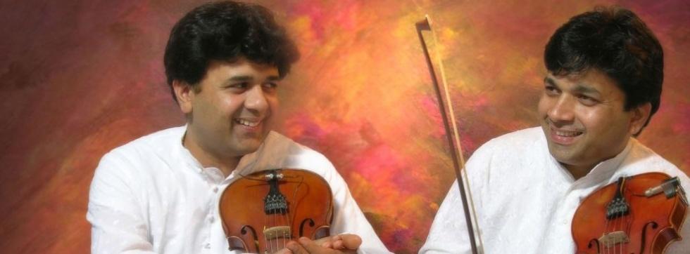 Ganesh Kumaresh