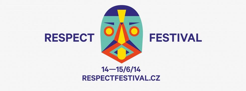 respect festival