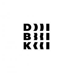 DBK - logo