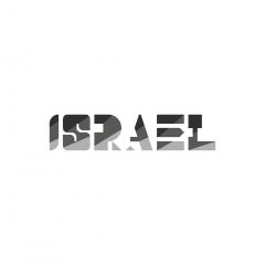 Israel embassy - logo