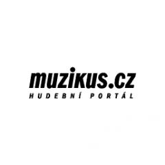 muzikus.cz - logo