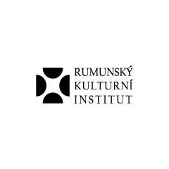 rumunsky kulturni institut - logo