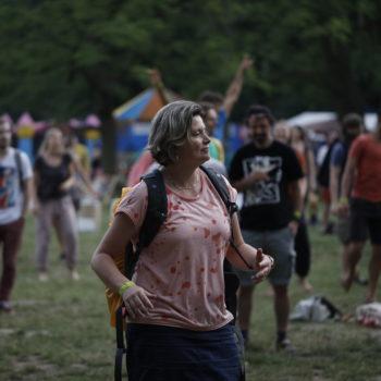 Respect Festival 2018