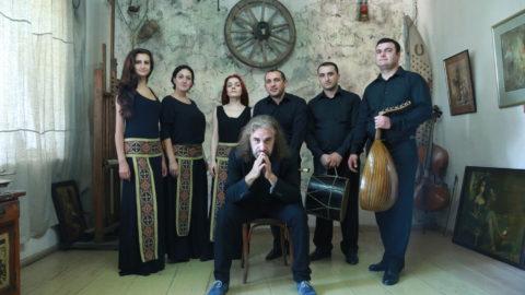 The+Naghash+Ensemble
